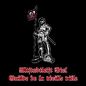 Logo Altstadtleist