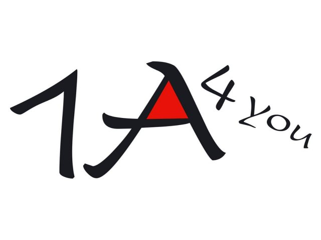 1A4you